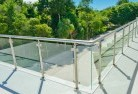 AlkimosStainless steel balustrades 15