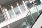 AlkimosStainless steel balustrades 18