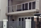 AlkimosStainless steel balustrades 3